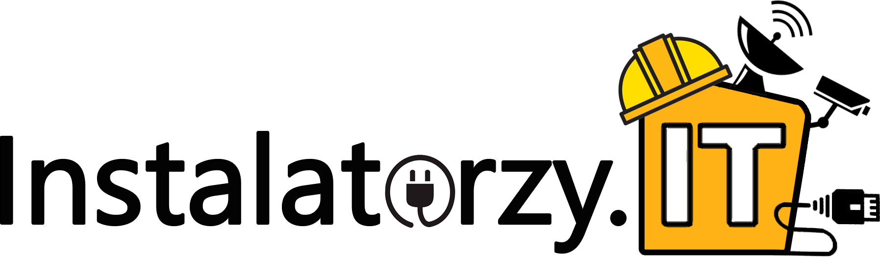 Instalatorzy.IT